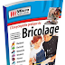 L'Encyclopédie Pratique du Bricolage pdf
