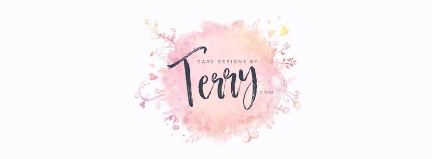 Card Designs by Terry