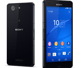 Cara Flasing Sony Xperia Z3 Ke Android Lollipop 5.0.2