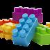55 գլուխկոտրուկներ Lego ընկերության կողմից: Ստուգեք Ձեր երևակայությունը