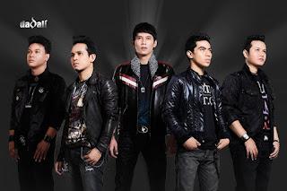 Download Kumpulan Lagu Dadali Mp3