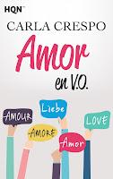 http://elcuadernodemaryc.blogspot.com.es/2016/10/resena-amor-en-vo-carla-crespo.html