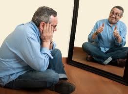 Oração para pedir perdão para si mesmo