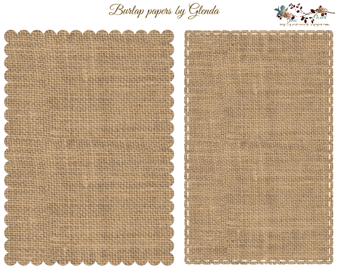 Here is your free sample essay on Jute