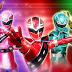 Mashin Sentai Kiramager: primeiras impressões - ESPECIAL