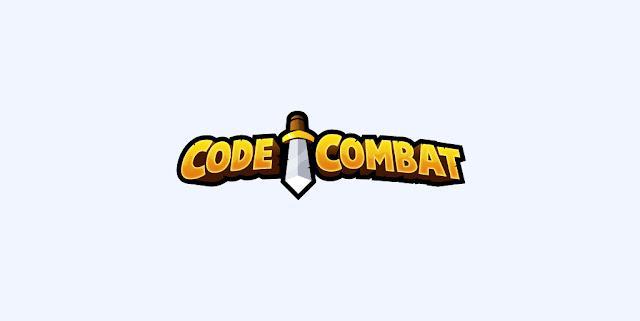 5 مواقع رائعة ستساعدك على تعلم لغات البرمجة عن طريق الألعاب !