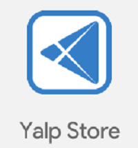 yalp-store-apk-2018-free-download-latest-for-android-iphone