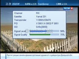 DISHMENIA: MEASAT 91 5 C BAND ALL CHANNEL LATEST POWERVU KEYS