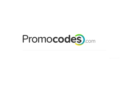 Promocodes.com USA Job Openings for Fresher Affiliate Marketing Intern in Online marketing