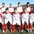 Νίκη με ολική ανατροπή τα Κόσκινα στην φυσική τους έδρα 3-2 την Αιδηψό