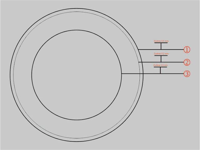 Cara Desain Dan Menggunakan Coreldraw X7