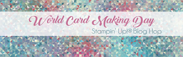 www.stampinandscrappinwithriri.blogspot.com
