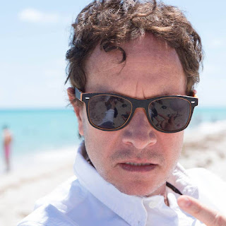 Pauly Shore son in law, is dead, net worth, age, married, wife, parents, dad, mom, house,   what happened to, movies, now, weasel, stands alone, stand up, events, whatever happened to, tour, young, comedy, hey buddy, mtv, biodome, adopted, quotes