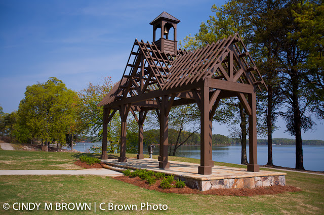 Cheap Wedding Venues In Ga lake lanier islands