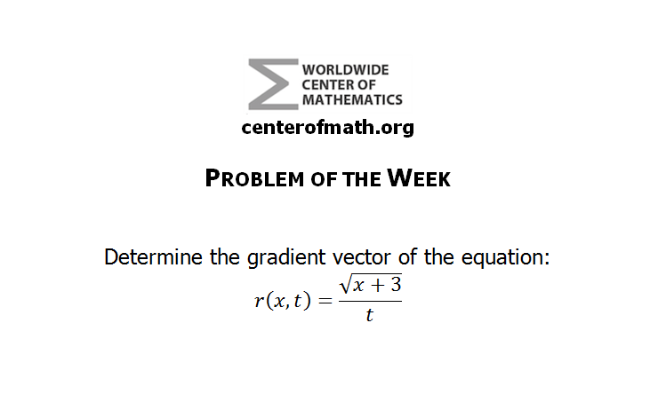 Powerful Problem Solving By Max Ray-Riek