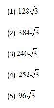 Quantitative Aptitude Questions For IBPS Clerk Mains : 11 - 12 - 17