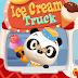 Dr. Panda Ice Cream Truck game gratis App Store minggu ini