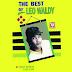 Download Koleksi Lagu Leo Waldy