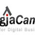 Lowongan Kerja di PT. JC Indonesia - Yogyakarta (Customer Service, System Administrator & Desainer Web)