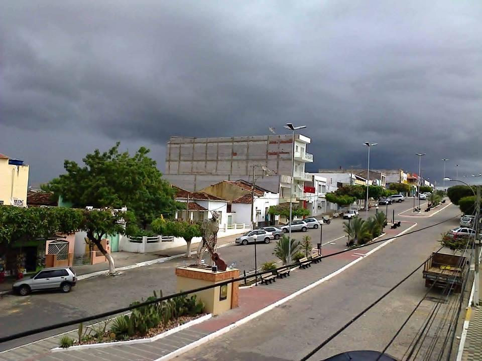 São José do Egito Pernambuco fonte: 4.bp.blogspot.com