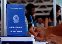 Simm oferece vagas para auxiliar de limpeza, vigilante, mecânico e outras funções em Salvador