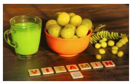 Amla Juice For Skin: Here's How Amla Juice May Benefit Your Skin