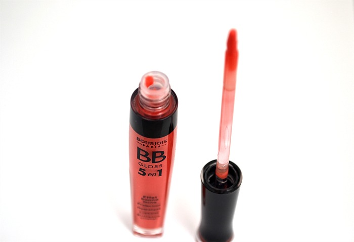 BB_Cream_&_Gloss_BOURJOIS_05