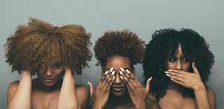 How to Maintain your Natural hair