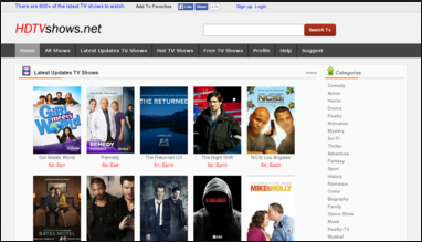 english tv series download site