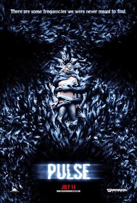 Pulse [2006] [DVD R1] [Latino]