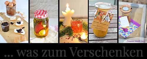 http://www.sarahskrisenherd.com/2017/01/was-zum-verschenken.html