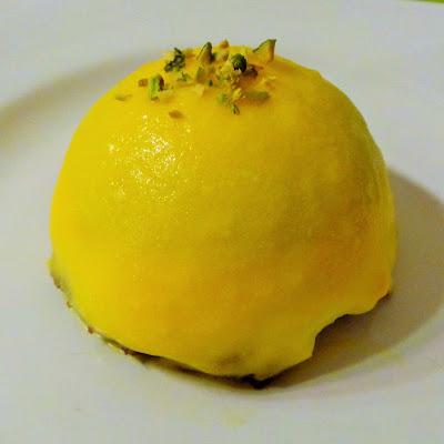 http://sandyskitchendreams1.blogspot.de/p/mango-pistazien-tortchen.html
