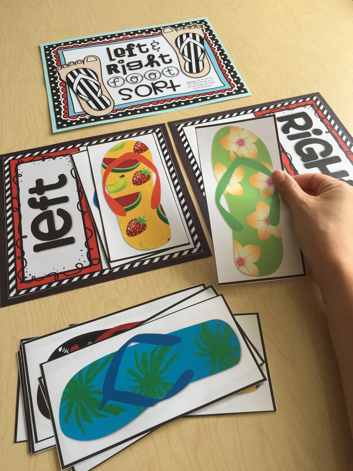 Teaching With Terhune Dr Seuss Book Activities For Read Across America Week