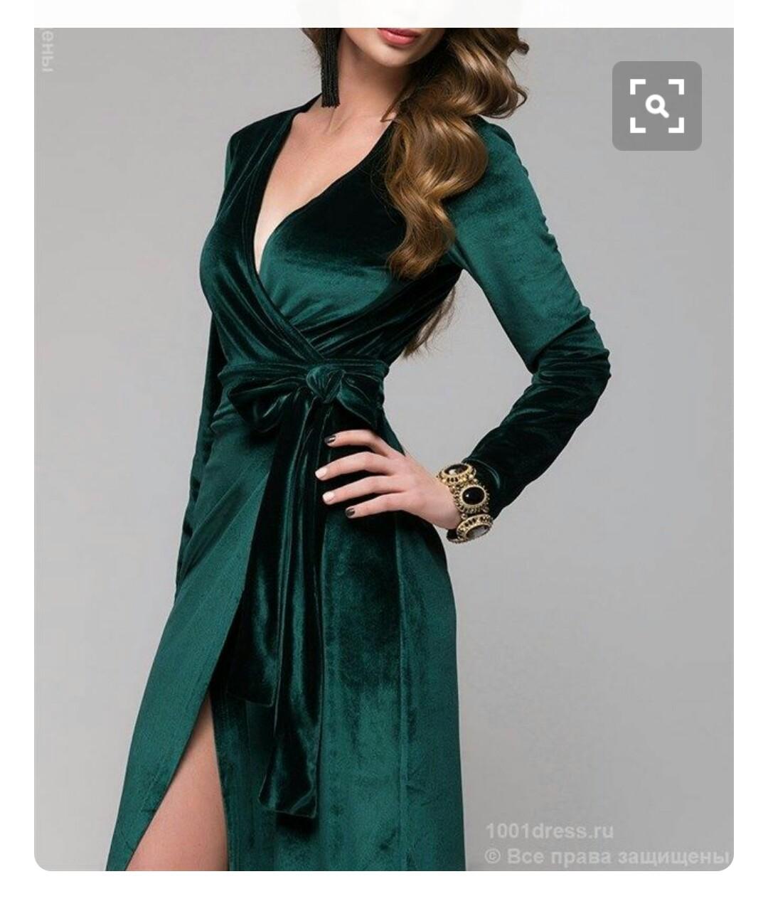 Выкройка платье из тафты фото фото 532