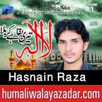 http://www.humaliwalayazadar.com/2017/08/syed-hasnain-raza-naqvi-nohay-2018.html