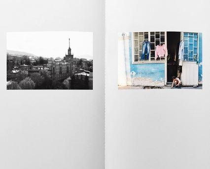 http://boutique.be-poles.com/fr/portraits-de-villes/14-tbilisi.html