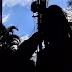 Metrô de SP aciona polícia contra jovem que recuou de versão sobre estupro