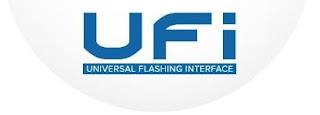 UFi-Box-setup- free-download