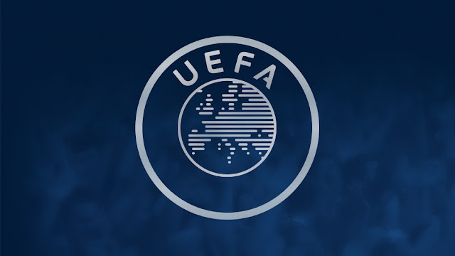 UEFA: Sejarah, Pendiri, Tujuan dan Latar Belakang