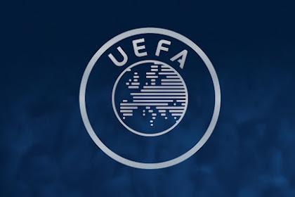 UEFA: Sejarah, Pendiri, Tujuan, Negara Anggota dan Latar Belakang