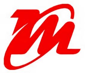 Lowongan Kerja Admin Operational PT. Maxindo Mitra Solusi