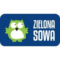 http://www.zielonasowa.pl/oskar-glodny-jednorozec.html