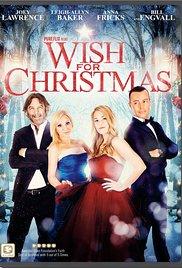 Watch Wish For Christmas Online Free Putlocker