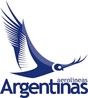 Voos baratos para Bariloche, Buenos Aires e Ushuaia