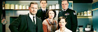 http://www.rissiwrites.com/2016/07/the-doctor-blake-mysteries-series-one.html
