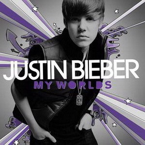 Justin Bieber(小賈斯汀) - Love Me