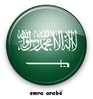 Emra arab