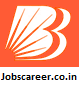 Bank of Baroda vacancy of Probationary Officer for 400 posts : Last Date 01/05/2017