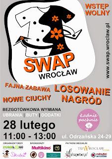 https://wymianaubran.pl/2015/03/02/swap-wroclaw-czyli-wymiana-ubran-butow-dodatkow-w-ladnie-pachnie/
