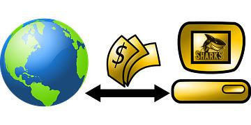 Tips Mendapatkan Uang dari Internet Bagi Programmer, Pembuat Applikasi dan Designer